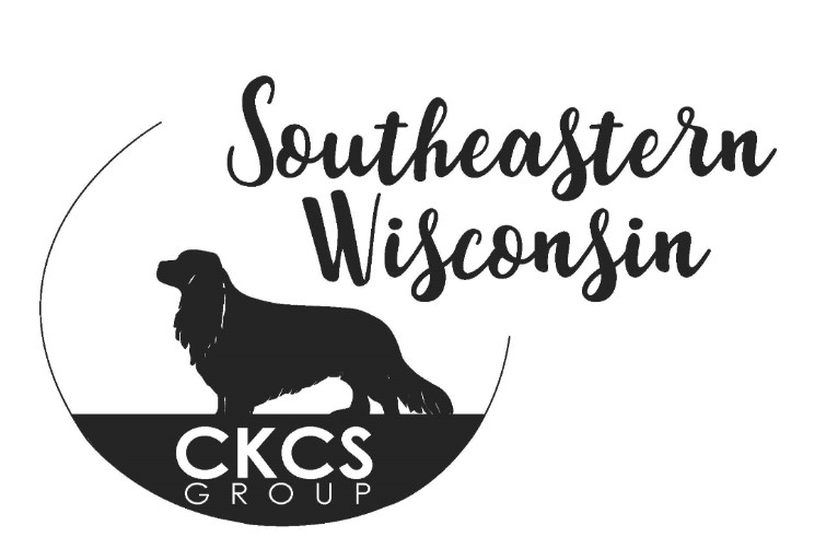 Southeastern Wisconsin Cavalier group